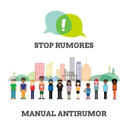 https://airamvl.files.wordpress.com/2015/01/manual-antirumor-stop-rumores.jpg?w=569