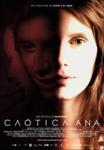 Ca_tica_Ana-517119534-large
