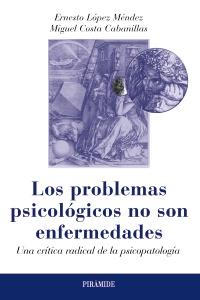 libro01