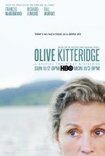 Olive_Kitteridge_TV-231131862-large