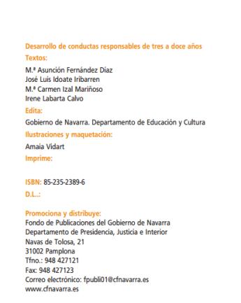 capture-20151226-105934