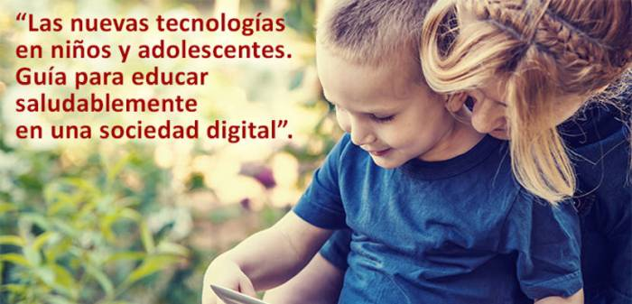 Las-nuevas-tecnologías-ayudan-al-desarrollo-de-los-niños-según-un-estudio