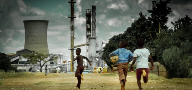 STEALING-AFRICA-Zambia-melting-640x300