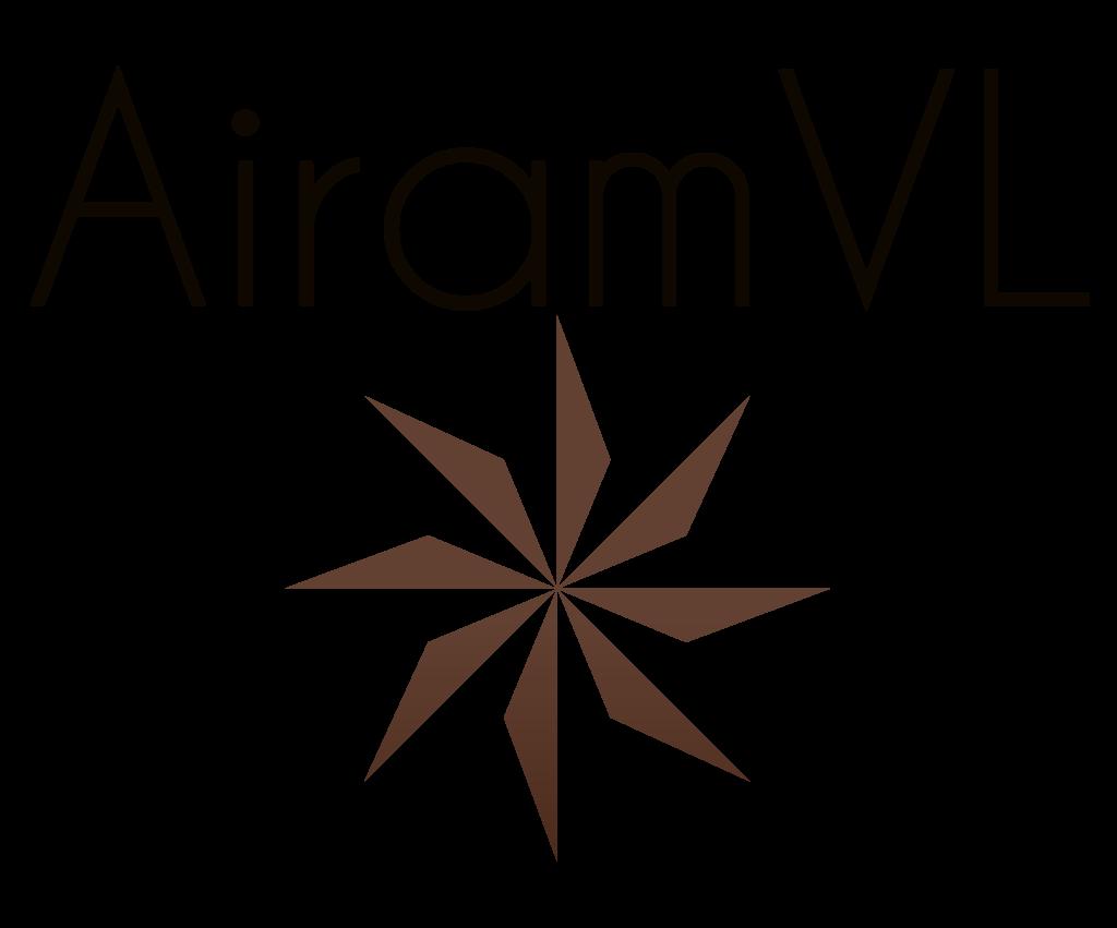AiramVL